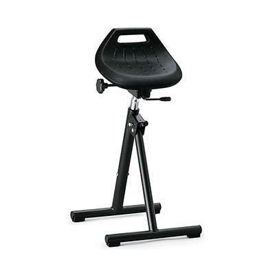 Industrial Standing Rest 9452