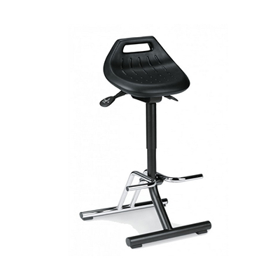 Industrial Standing Rest 9456