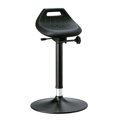 Industrial Standing Rest 9454