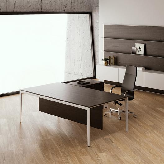 Mobili design per ufficio pelizza srl alessandria for Mobili design ufficio